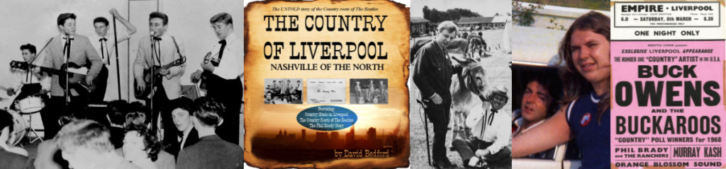 The Country of Liverpool Images